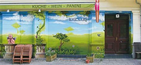 Bad Mit Schrä by Schra Design