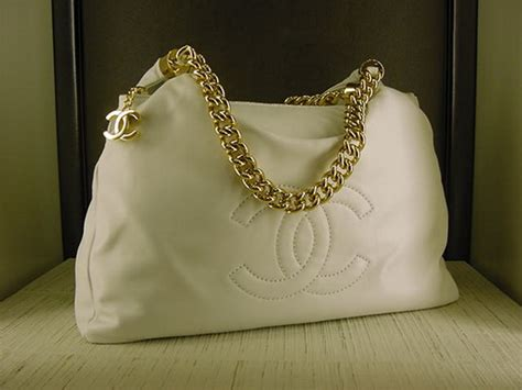 chanel bags  purses  women  life  style