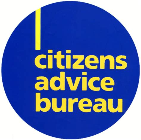 citizens advice bureau burnham health centre citizens advice bureau