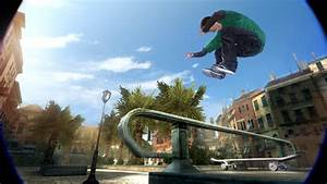 Related Keywords & Suggestions for skate 2