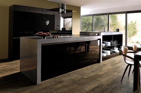 And Black Kitchen Ideas by Kitchen Decorating Ideas Black Kitchen
