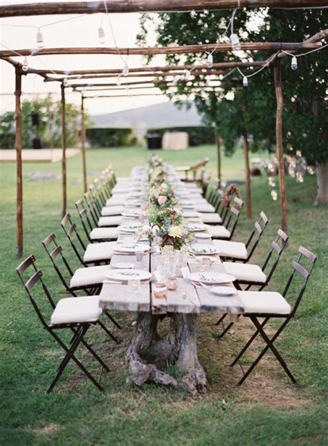 elegant tuscany wedding ii  jose villa  wed