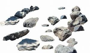 Park Rocks Stock Photo Collection PNG By Annamae22 On