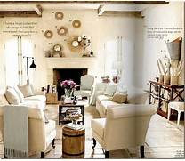 Secrets From A Reformed Decorating Dummy Mixing Ivory And White  Baylor S