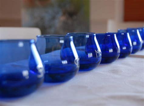 bicchieri degustazione olio digital marketing dell olio 232 possibile parla l azienda
