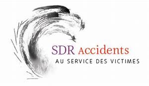 Indemnité Accident De La Route : accident de la circulation indemnisation du pi ton ~ Medecine-chirurgie-esthetiques.com Avis de Voitures