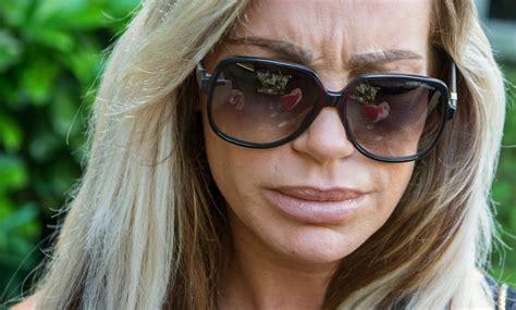 Murat dagdelen machen zusammen musik. Model droht hohe Strafzahlung: Sexpartner verklagt Gina ...