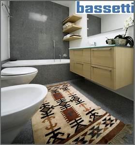 Tappeti Bagno Bassetti