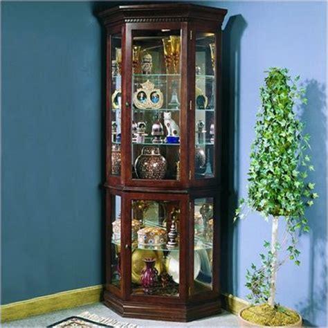 curio cabinets big lots bedroom sets oklahoma city