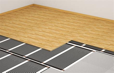 teppich fusbodenheizung geeignet elektrische fußbodenheizung laminat elektrische fu