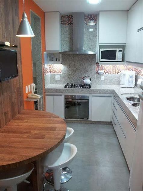 kitchen cabinets sets 2604 best kitchen for small spaces images on 3232