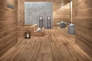 log cabin bathroom ideas wood look tile 17 distressed rustic modern ideas