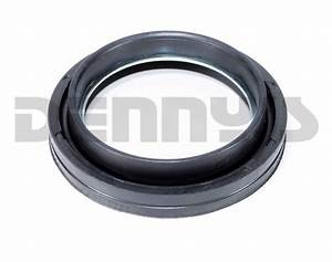 Dana Spicer 50381 Outer Tube Dust Seal Fits 1998 To 2004