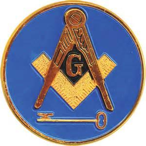 International Masonic Emblem