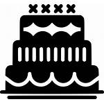 Knife Birthday Clipart Transparent Cake Pngtree Bloody