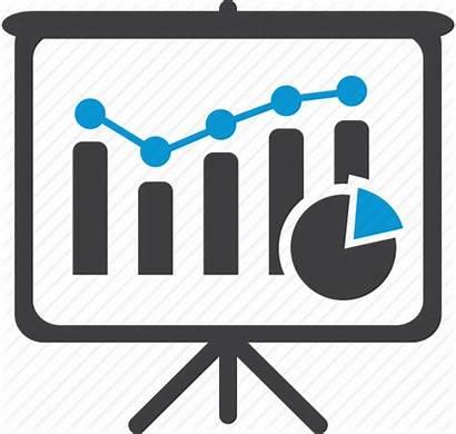 Investors Case Studies Project Refine Analysis Business