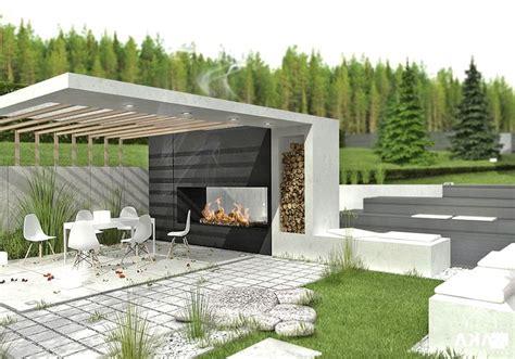 modern gazebo ideas   ultimate beauty   garden