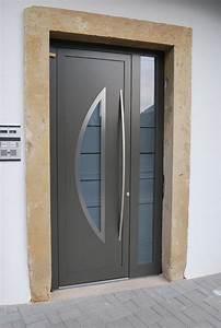 Domovni dvere