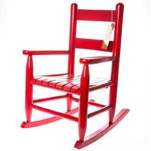 toddler rocking chair rocking chairs