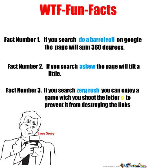 Meme Facts - wtf facts memes image memes at relatably com