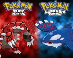 imagepgkl pokemon omega ruby and alpha sapphire legendaries