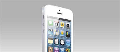 Appletouchiconを設定してiphoneのホーム画面にアイコンを表示 Styleeasy