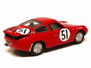 Fiat Utilitaire Le Mans : fiat abarth 700s le mans 1962 spark model 1 43 autos miniatures tacot ~ Gottalentnigeria.com Avis de Voitures