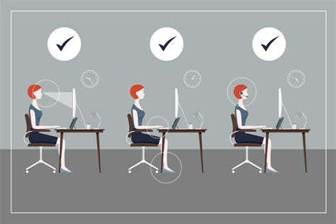 Yoga Ball Chair Staples Posture At Desk Hostgarcia