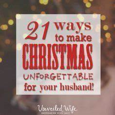 25 unique Christmas ts for wife ideas on Pinterest