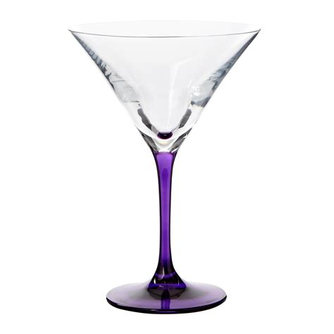 The gallery for > Martini Glass