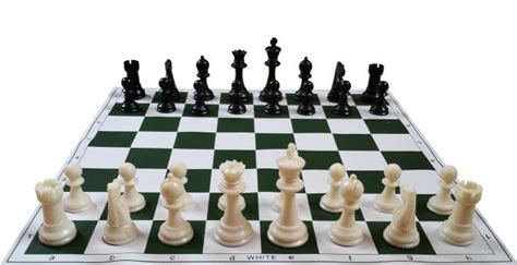 chess table and shatranj roll up tournament 18 inch chess board buy
