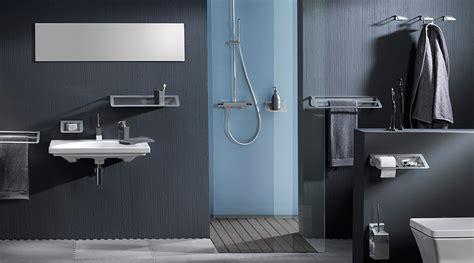 equipement de salle de bain accessoire sanitaires pour collectivit 233 equipement sanitaire pellet asc