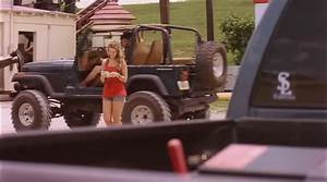 Imcdb Org  1992 Jeep Wrangler  Yj  In  U0026quot Swamp Shark  2011 U0026quot
