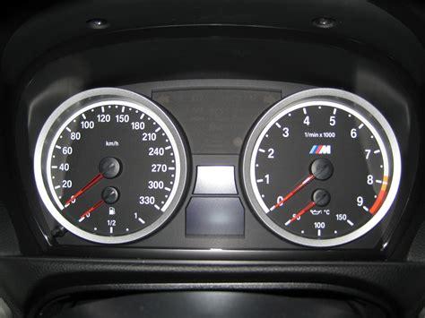 bmw dashboard bmw symbols on dashboard 3 series dashboard light bmw car