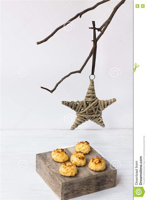 minimalist christmas   year decoration rattan star