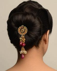 bridal reception hair styles images hair styles