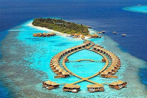 hotel a toulouse avec dans la chambre villa sur pilotis maldives 9 voyages en villa sur pilotis