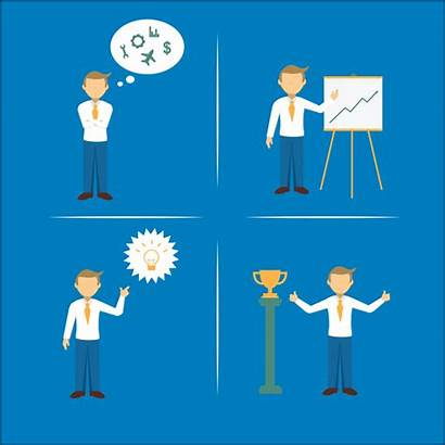 Scrum Agile Role Sheet Cheat Master Definition
