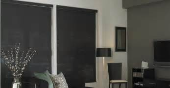 livingroom styles roller shades for the modern eclectic style 3 day blinds