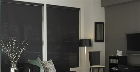 contemporary window valance roller shades for the modern eclectic style 3 day blinds