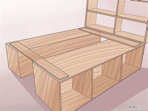 weiman hardwood floor cleaner canada 100 best 25 diy bed frame diy wood bed best 25 diy