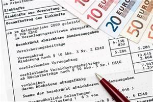 Elektronische lohnsteuerbescheinigung verloren was tun for Lohnsteuerbescheinigung verloren