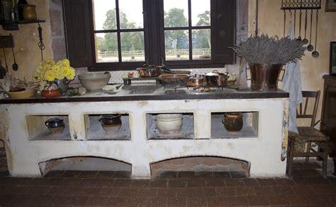 chateaubriand cuisine file château de cormatin cuisine 2 jpg wikimedia commons