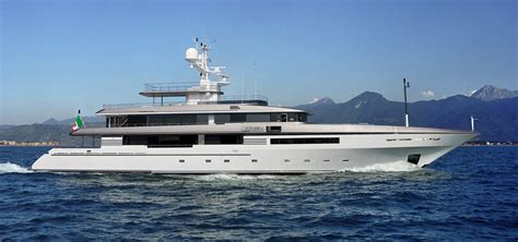 Yacht Buy by Yachts For Sale Superyachts For Sale Fraser Yachts