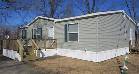 trailer homes for inspirational mobile homes for 19 900 factory expo home centers modular trailer homes for inspiration kelsey bass