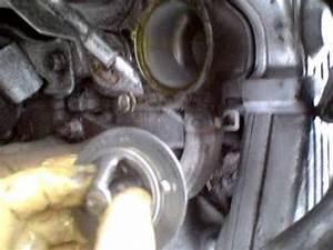 Subaru Thermostat Location -1997 Outback 2 5 Legacy