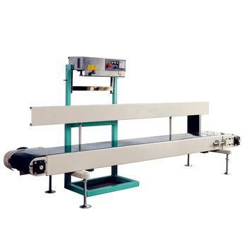 blueray high speed industrial plastic bag sealer heat sealing machine buy heat sealing machine