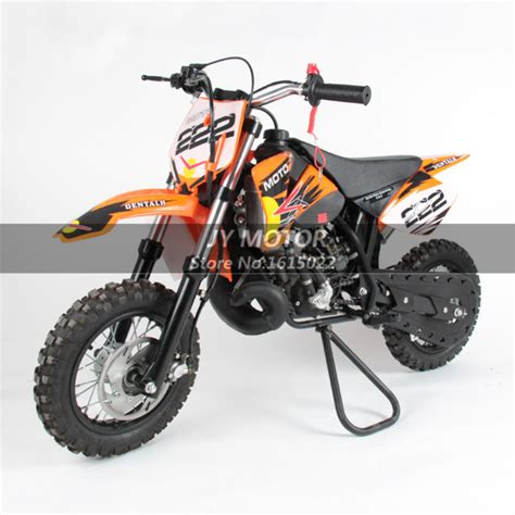 kids motocross bike for sale dirt bike pit bike picture more detailed picture about