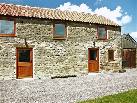Cottage Near York by Levisham Cottages In The York Moors