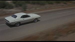 17 Best images about Vanishing Point on Pinterest | Top ...